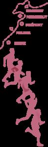 Dancewalk - Les Chemins du faire Corps